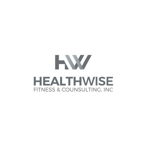 Logo for Healthwise