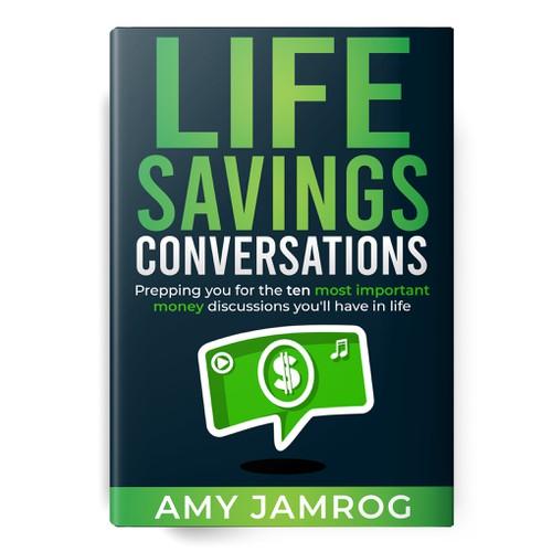 Life Savings Conversations