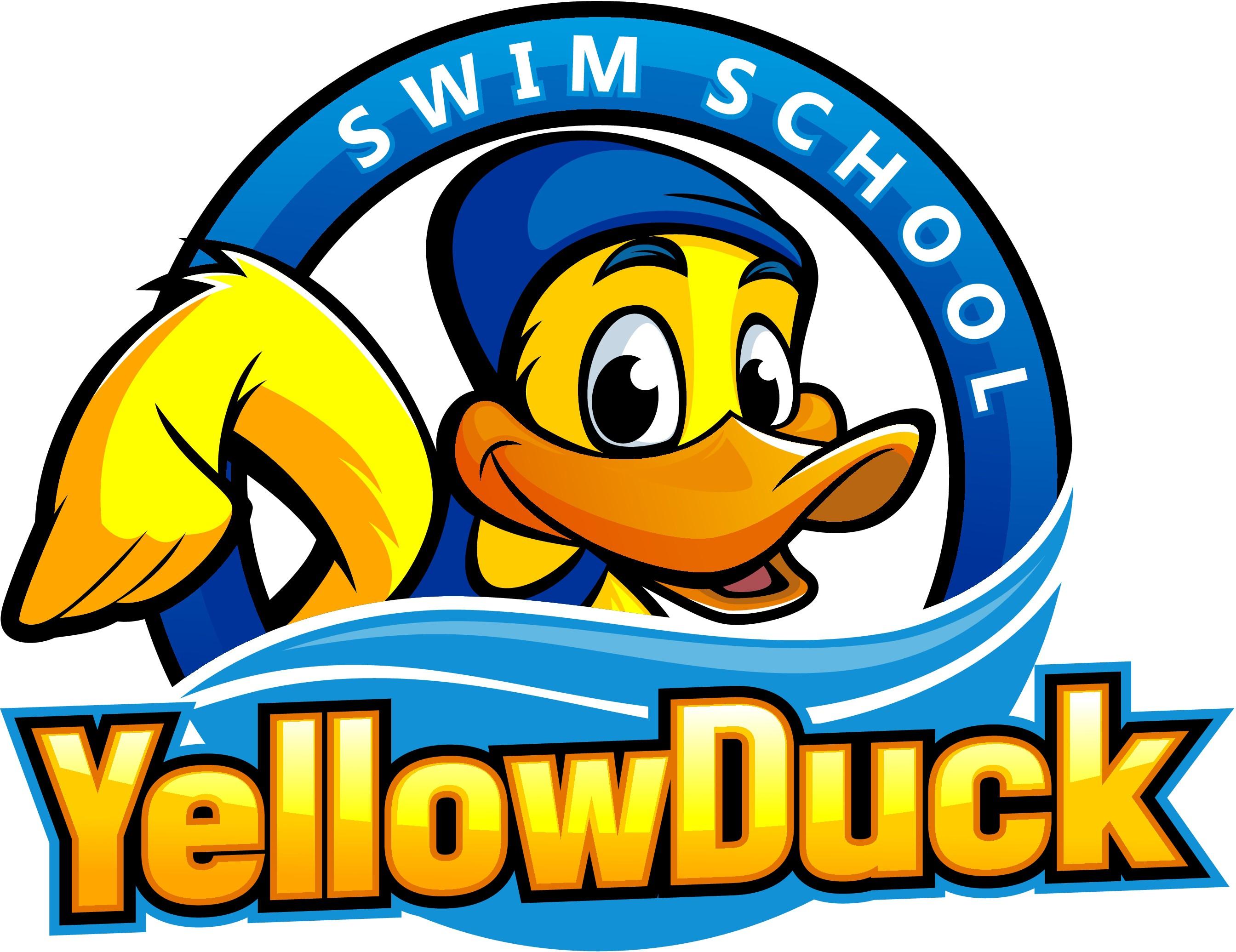 Yellow Duck Swim School needs your talent!