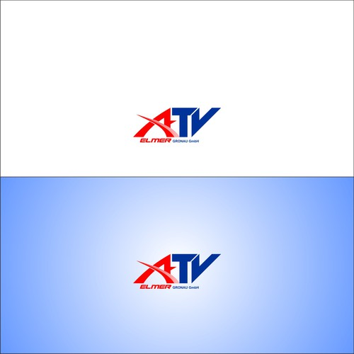 ATV is looking for the perfect logo design!
