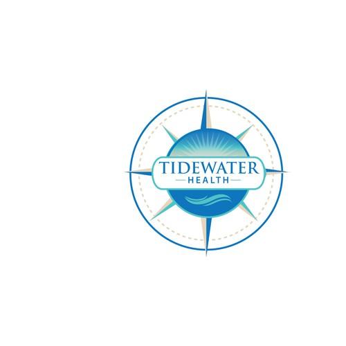 Tidewater health
