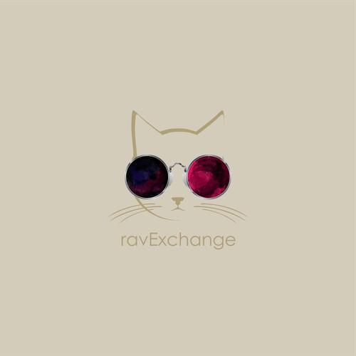 ravExchange