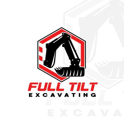Full Tilt Contracting