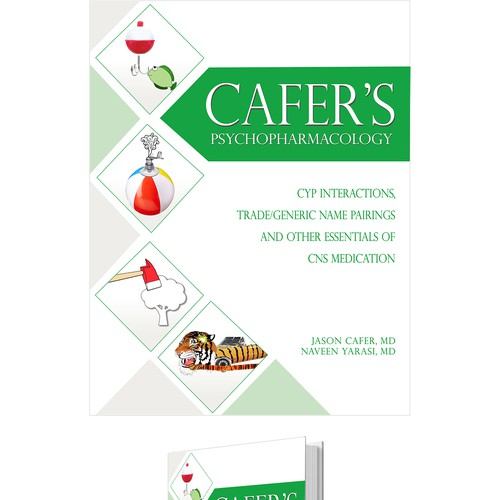 Cafers