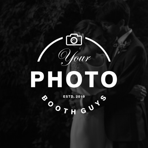 Your Photo Booth Guys