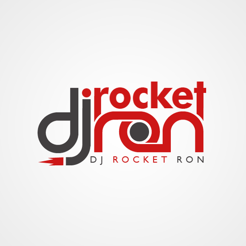 DJ RocKet Ron