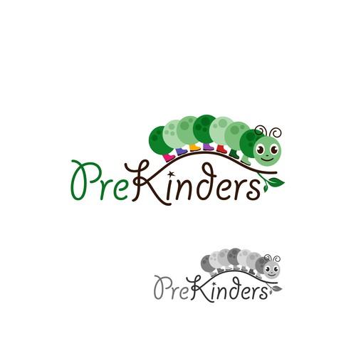 Pre Kinders