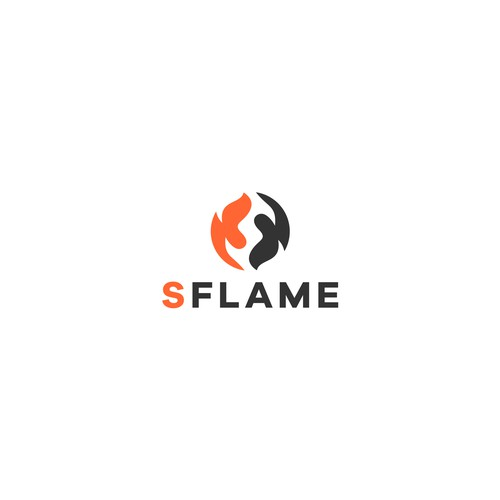 hat We are a website (s flame.com)sends clients to our multiple locations to receive the miraDry treatment. This is a treatment to stop underarm sweat, odor and hair. Our target audience is millennials and anyone who has underarm sweat.