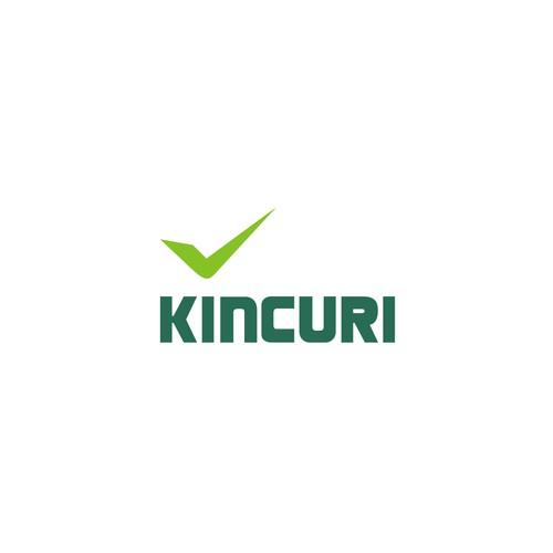KINCURI