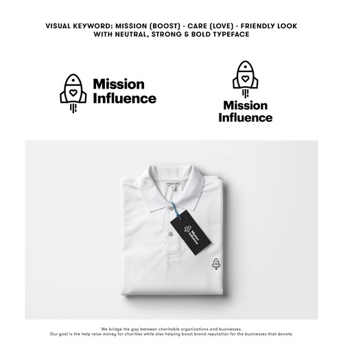 Mission Influence