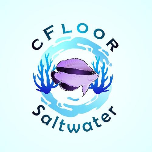 cFloor
