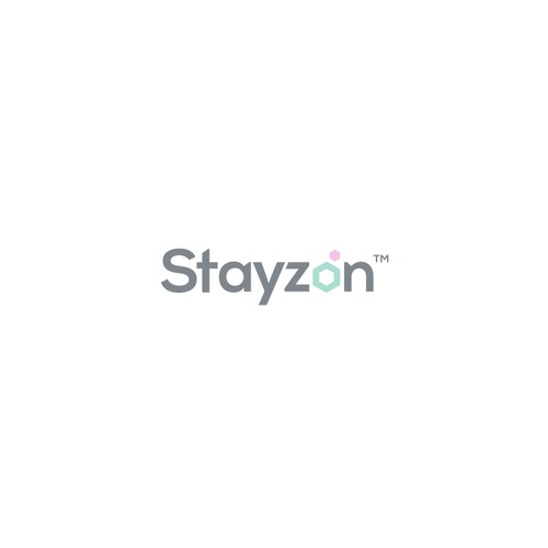 Logo Stayzon