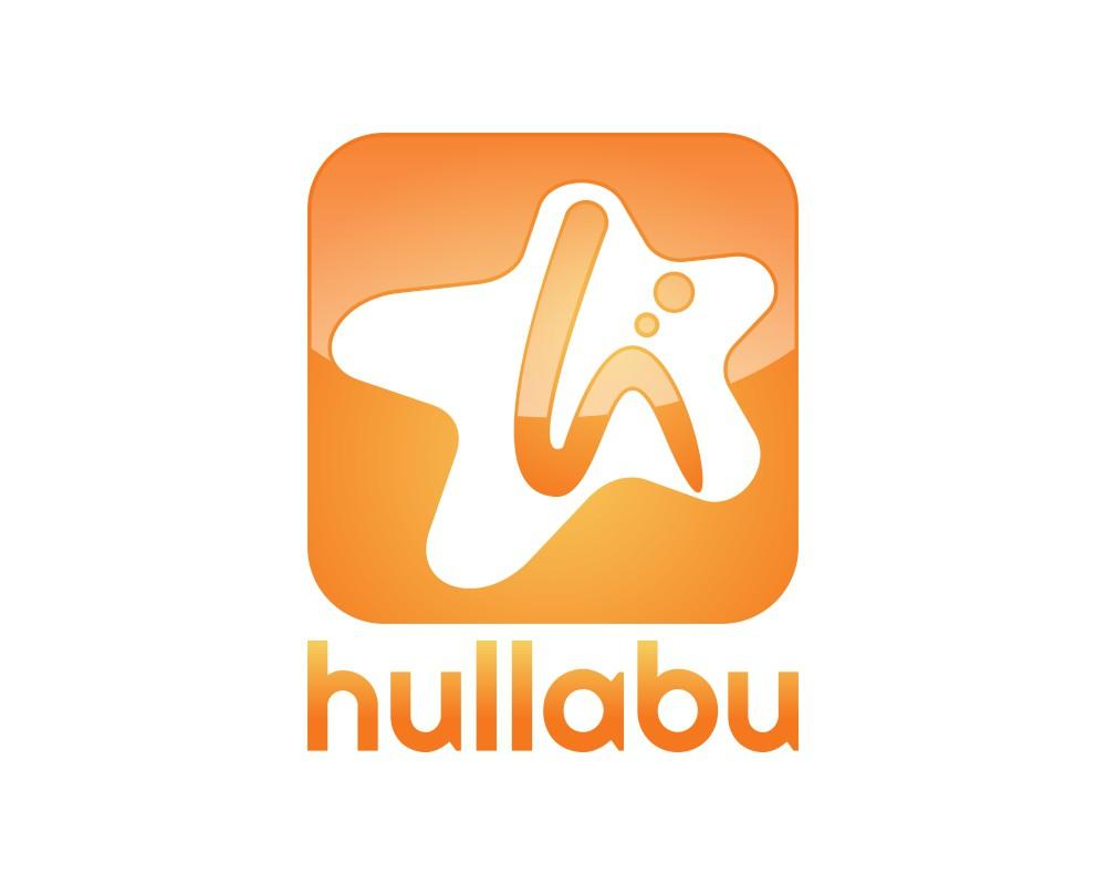 Hullabu needs a new logo