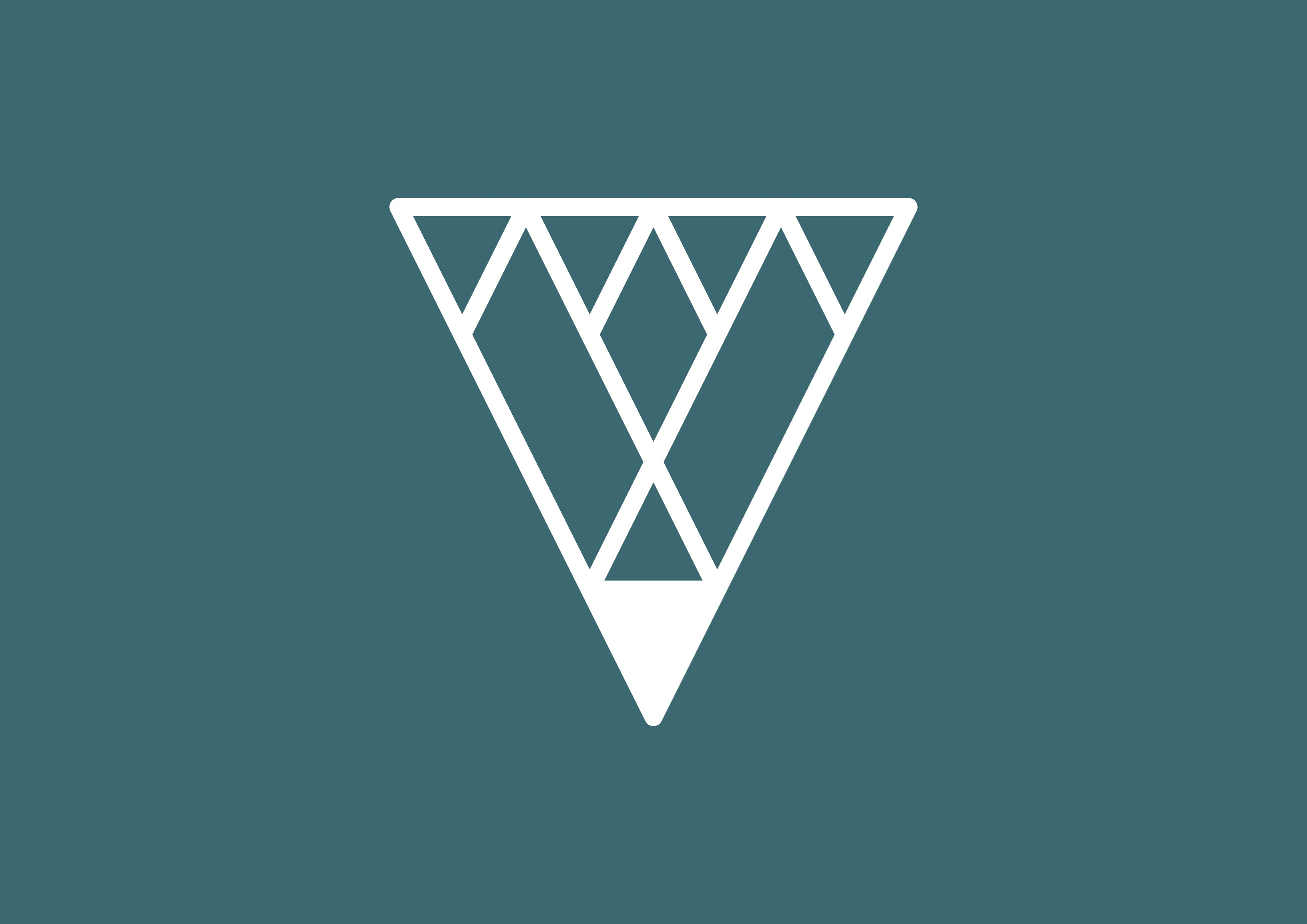 Design a minimalist logo for freelance writer / website designer