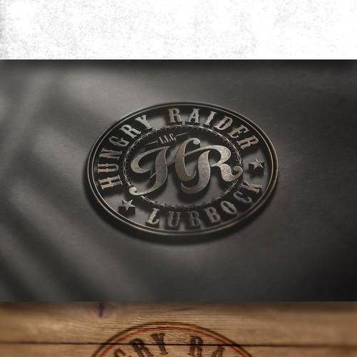 Hungry Raider, LLC