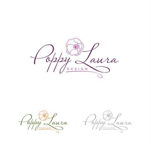 Poppy Laura
