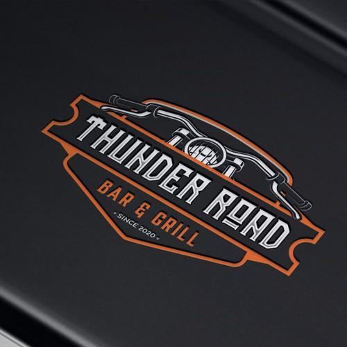 Thunder Road Bar e Gril