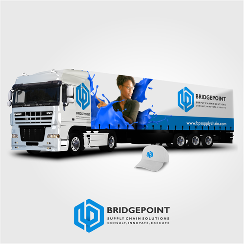 Bridgepoint Supply Chain Solutions