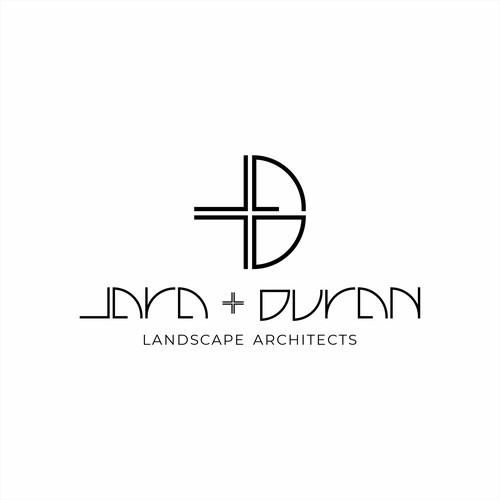 Lara Duran landscape architects