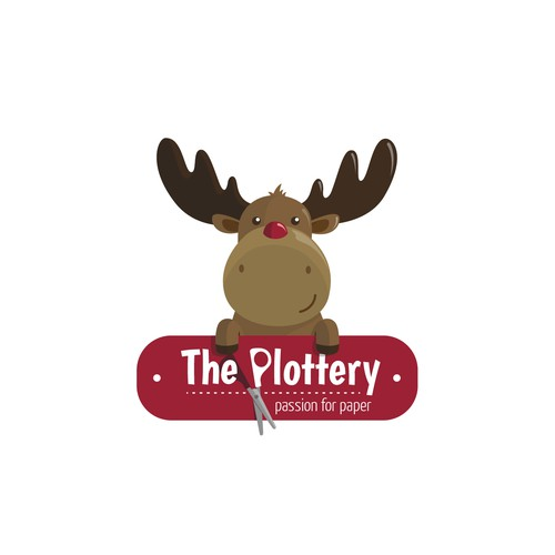 The Plottery