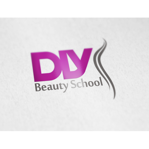 Creative designs for DIY Beauty Tutorial Website