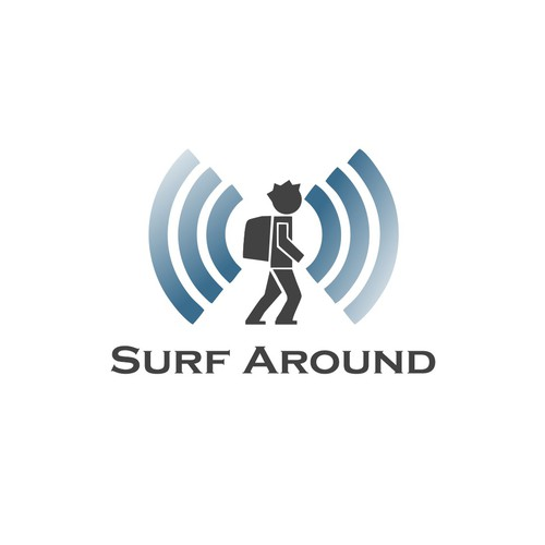 Surf Around