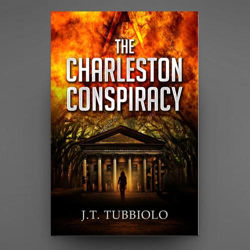 The Carleston Conspiracy