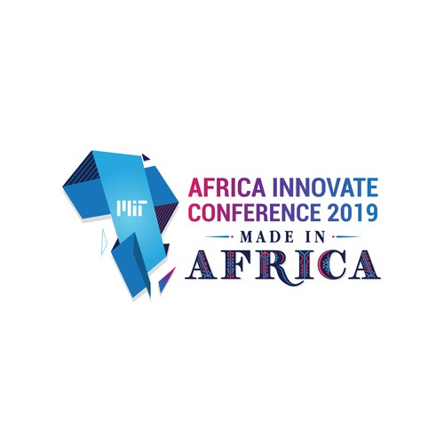"""Africa Innovate Conference 2019 """"Made in Africa"""""""