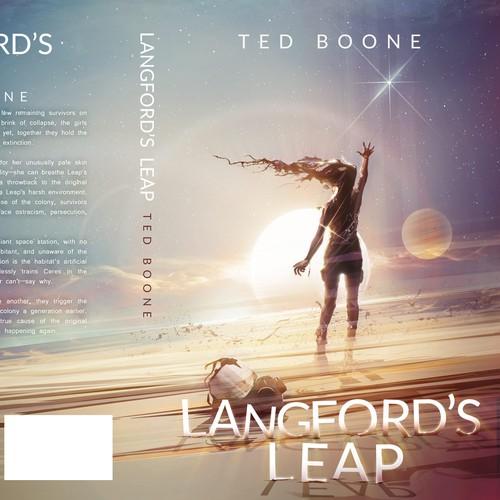 Langford's Leap
