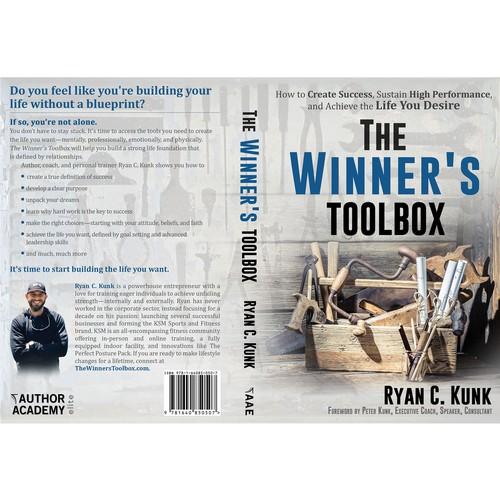 The Winners Toolbox