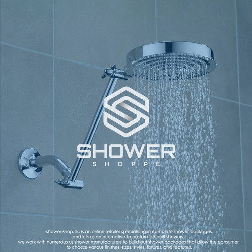 Shower Shop
