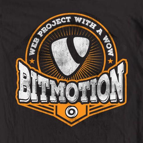 BITMOTION