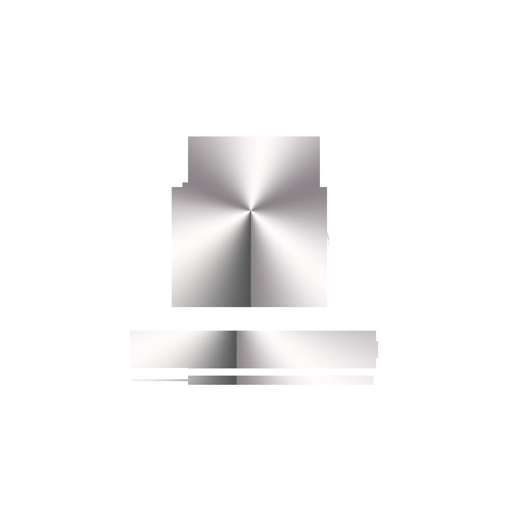 Create the new logo for Kinishao, Pop Music Designer