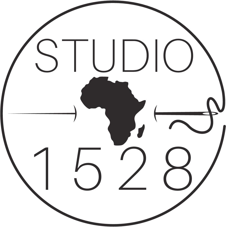 Updated to Studio 1528