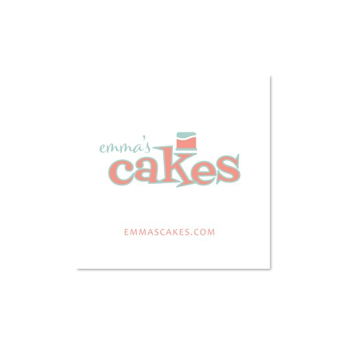 this bakery logo is still available