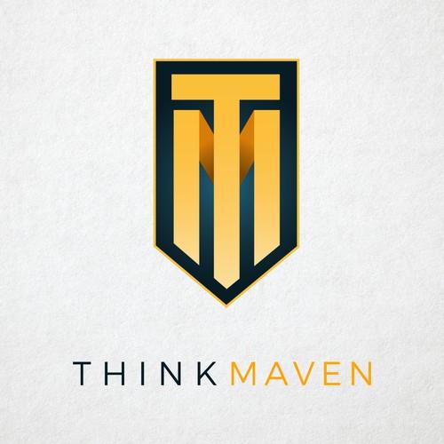 Think Maven
