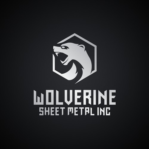 Wolverine Sheet Metal Inc.