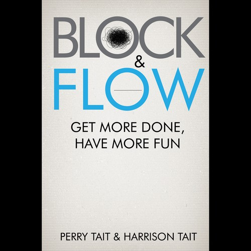 Block and flow