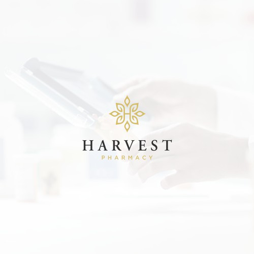 Harvest pharmacy