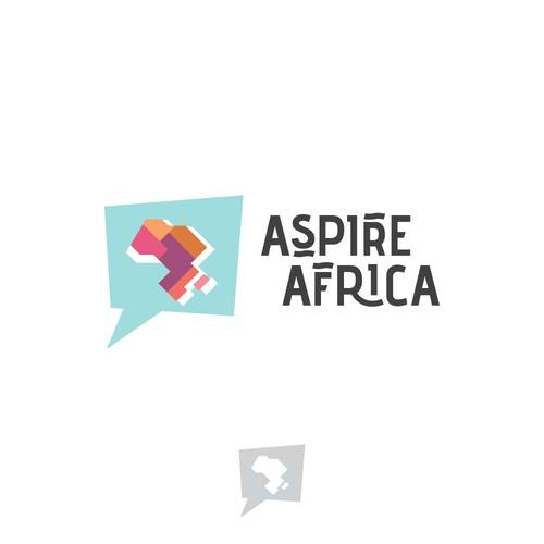 Aspire Africa