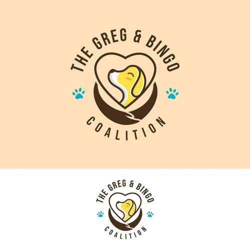 The Greg and Bingo Coalition
