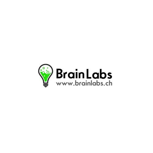 Start-up needs a unique logo!