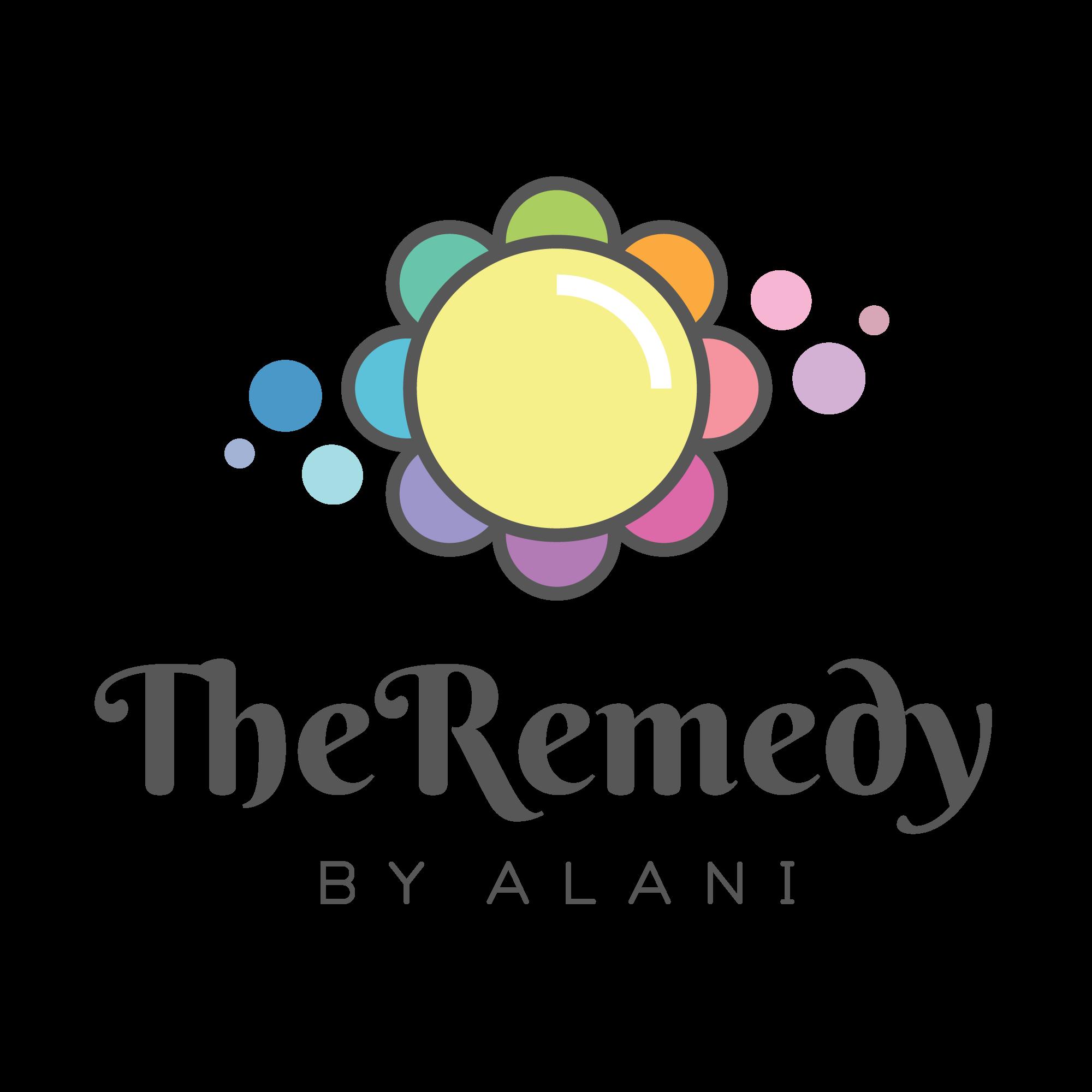 Design an inviting logo for Eczema skin care brand