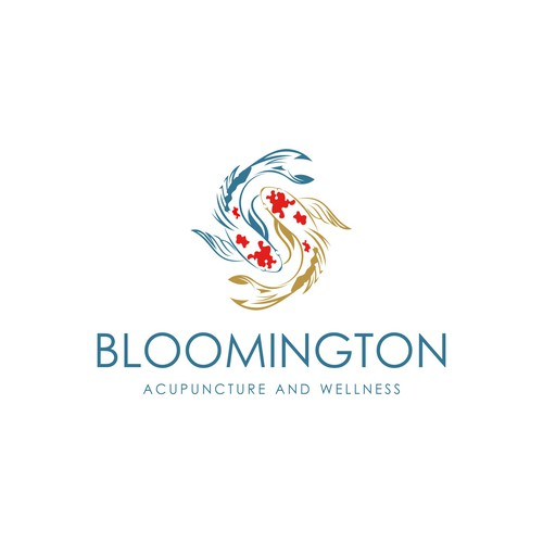 Bloomington Acupuncture and Wellness