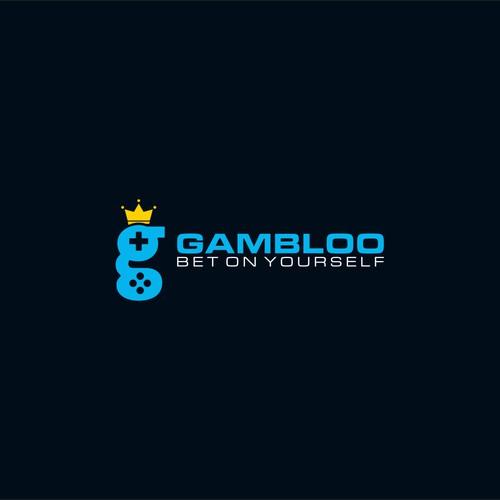 gambloo
