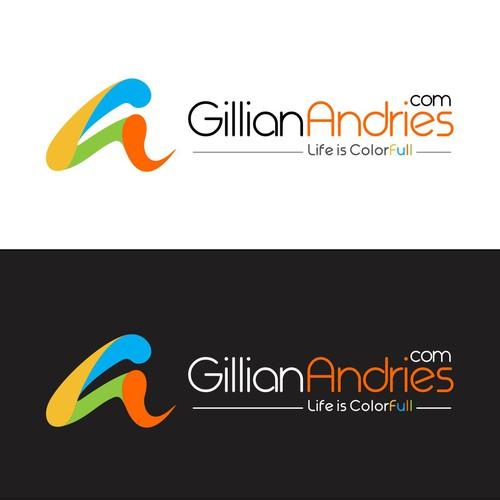 Gillian Andries