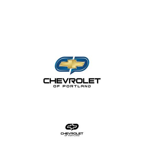 Chevrolet of Portland