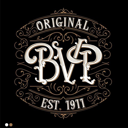 BVP Vintage T-Shirt Project