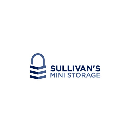 Sullivan's Mini Storage