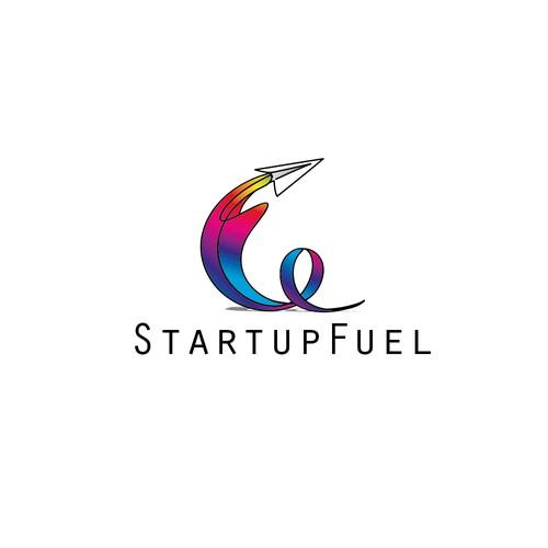 Startupfuel